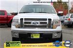 2011 F-150 Super Cab 4x4,  Pickup #GD10437A - photo 2