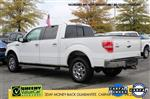 2011 F-150 Super Cab 4x4,  Pickup #GD10437A - photo 4