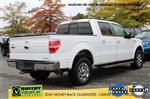 2011 F-150 Super Cab 4x4,  Pickup #GD10437A - photo 5