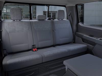 2021 Ford F-150 SuperCrew Cab 4x4, Pickup #GD12955 - photo 11