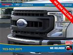 2020 F-350 Super Cab 4x4, Pickup #GD15202 - photo 17