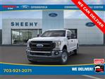 2020 F-350 Super Cab 4x4, Pickup #GD15202 - photo 3