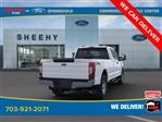 2020 F-350 Super Cab 4x4, Pickup #GD15202 - photo 8