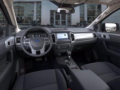 2021 Ford Ranger Super Cab 4x2, Pickup #GD15520 - photo 9