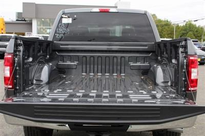 2019 F-150 SuperCrew Cab 4x4,  Pickup #GD17019 - photo 10