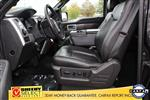 2014 F-150 SuperCrew Cab 4x4,  Pickup #GD17031A - photo 19