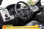 2014 F-150 SuperCrew Cab 4x4, Pickup #GD17031A - photo 20