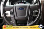 2014 F-150 SuperCrew Cab 4x4, Pickup #GD17031A - photo 21