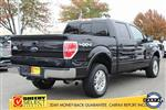 2014 F-150 SuperCrew Cab 4x4, Pickup #GD17031A - photo 2