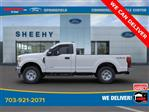 2020 F-350 Regular Cab 4x4, Pickup #GD19571 - photo 4