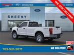 2020 F-350 Regular Cab 4x4, Pickup #GD19571 - photo 2