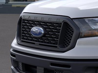 2021 Ford Ranger SuperCrew Cab 4x2, Pickup #GD21441 - photo 17