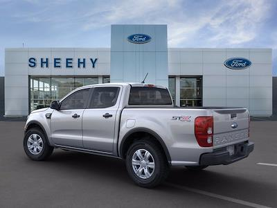 2021 Ford Ranger SuperCrew Cab 4x2, Pickup #GD21441 - photo 7