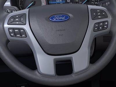 2021 Ford Ranger SuperCrew Cab 4x4, Pickup #GD21442 - photo 12