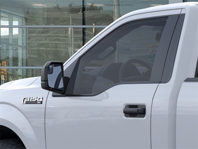 2020 F-150 Regular Cab 4x2, Pickup #GD22153 - photo 20
