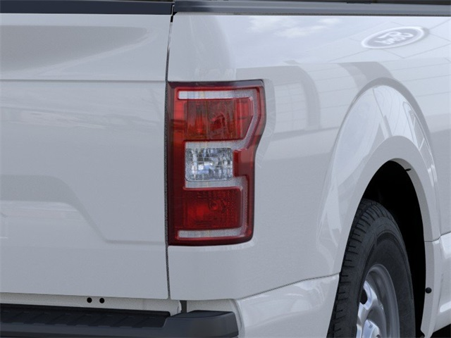 2020 F-150 Regular Cab 4x2, Pickup #GD22153 - photo 21