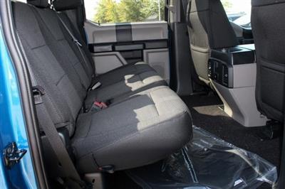 2019 F-150 SuperCrew Cab 4x4,  Pickup #GD28439 - photo 12
