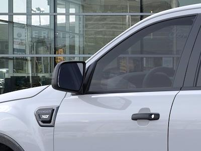 2021 Ford Ranger SuperCrew Cab 4x2, Pickup #GD28878 - photo 19