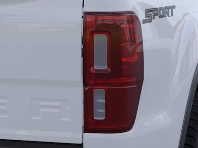 2021 Ford Ranger SuperCrew Cab 4x2, Pickup #GD28878 - photo 20
