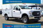 2019 F-250 Regular Cab 4x4,  Knapheide Service Body #GD30298 - photo 1