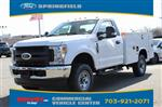2019 F-250 Regular Cab 4x4,  Knapheide Standard Service Body #GD30298 - photo 3