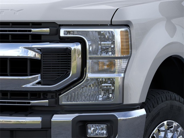 2020 F-350 Crew Cab 4x4, Pickup #GD30531 - photo 18