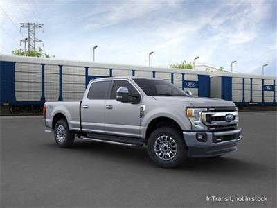 2020 F-350 Crew Cab 4x4, Pickup #GD30531 - photo 7