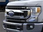 2020 F-350 Crew Cab 4x4, Pickup #GD30531 - photo 17
