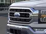 2021 Ford F-150 SuperCrew Cab 4x4, Pickup #GD31027 - photo 17
