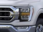 2021 Ford F-150 SuperCrew Cab 4x4, Pickup #GD31027 - photo 18