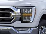 2021 Ford F-150 SuperCrew Cab 4x4, Pickup #GD31028 - photo 18