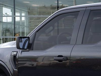 2021 Ford F-150 Super Cab 4x4, Pickup #GD31060 - photo 20