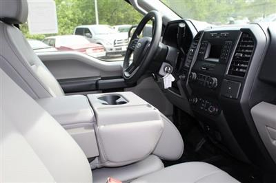 2019 F-150 Regular Cab 4x2,  Pickup #GD32255 - photo 12