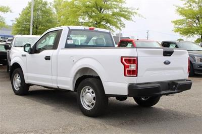 2019 F-150 Regular Cab 4x2,  Pickup #GD32255 - photo 5