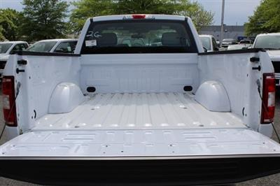 2019 F-150 Regular Cab 4x2,  Pickup #GD32255 - photo 7