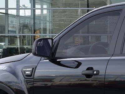2021 Ford Ranger SuperCrew Cab 4x4, Pickup #GD36122 - photo 20