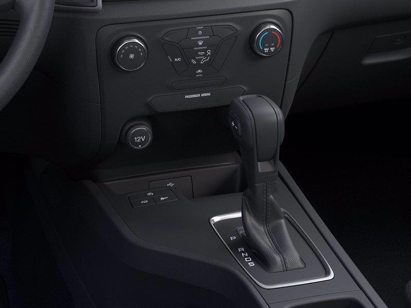 2021 Ford Ranger SuperCrew Cab 4x2, Pickup #GD36382 - photo 15