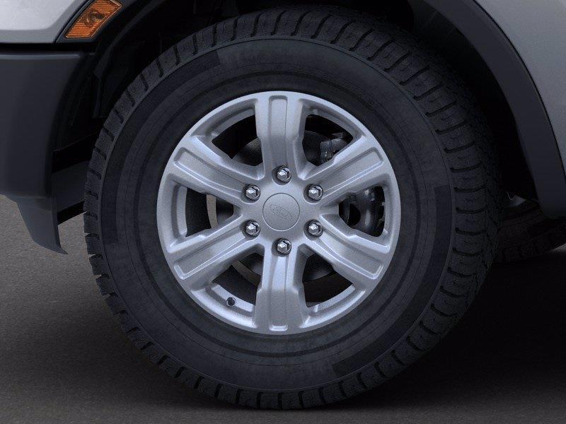 2021 Ford Ranger SuperCrew Cab 4x2, Pickup #GD36382 - photo 19