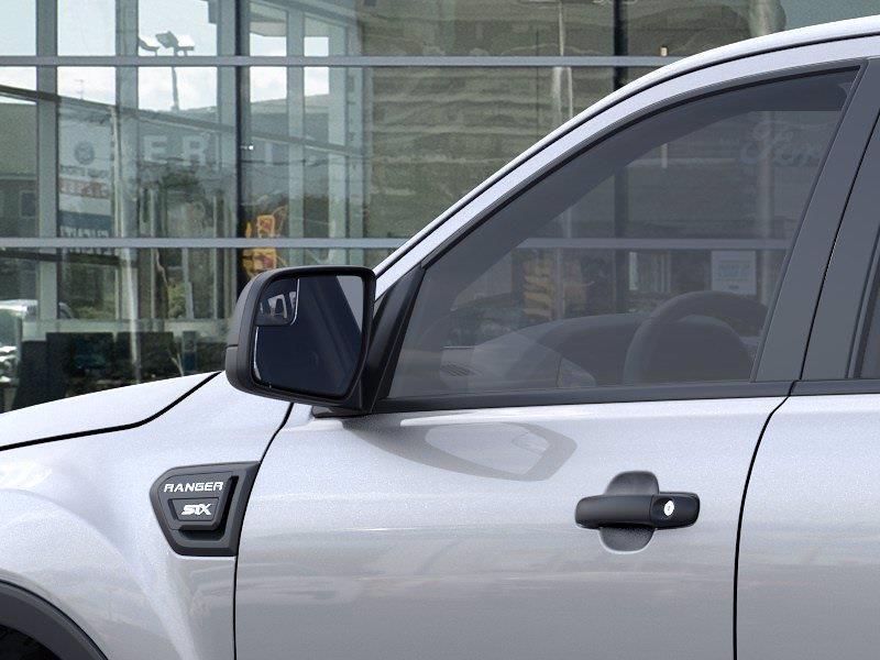 2021 Ford Ranger SuperCrew Cab 4x2, Pickup #GD36382 - photo 20