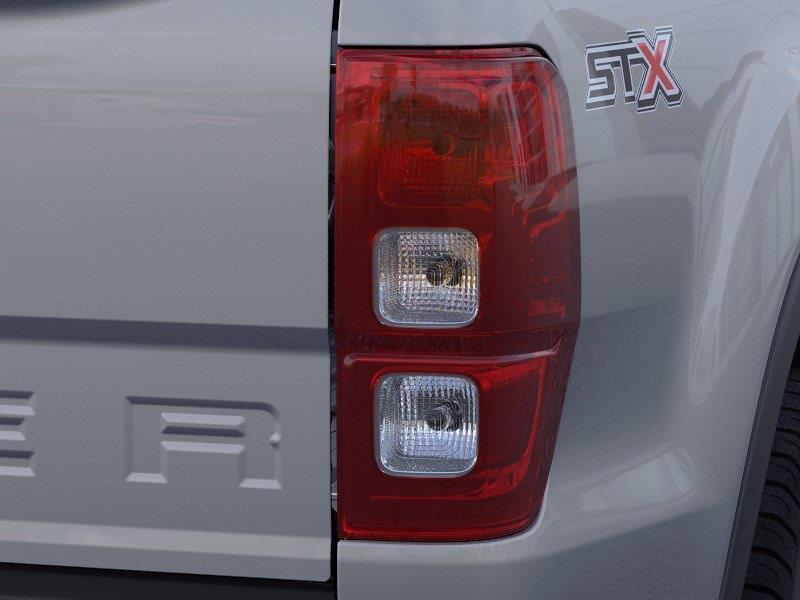 2021 Ford Ranger SuperCrew Cab 4x2, Pickup #GD36382 - photo 21