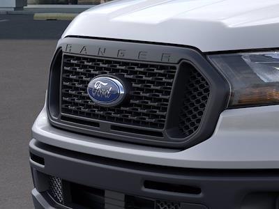 2021 Ford Ranger SuperCrew Cab 4x2, Pickup #GD36382 - photo 17
