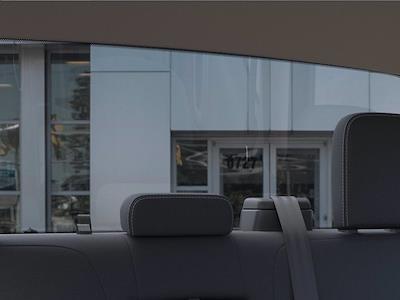 2021 Ford Ranger SuperCrew Cab 4x2, Pickup #GD36382 - photo 22
