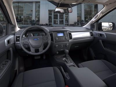 2021 Ford Ranger SuperCrew Cab 4x2, Pickup #GD36382 - photo 9