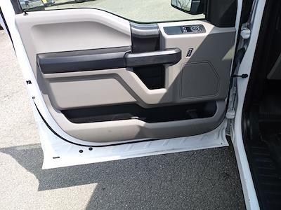 2016 Ford F-150 Regular Cab 4x2, Pickup #GD37423A - photo 36