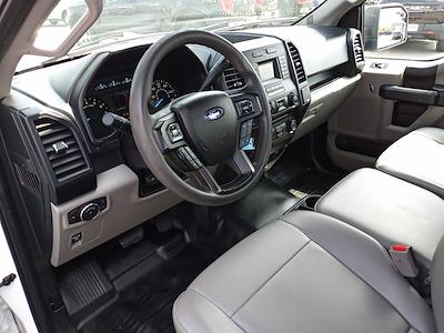 2016 Ford F-150 Regular Cab 4x2, Pickup #GD37423A - photo 37