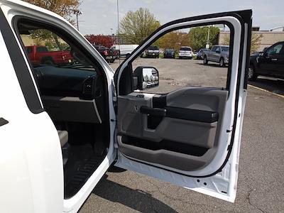 2016 Ford F-150 Regular Cab 4x2, Pickup #GD37423A - photo 41