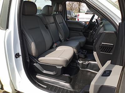 2016 Ford F-150 Regular Cab 4x2, Pickup #GD37423A - photo 44