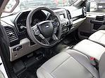 2016 Ford F-150 Regular Cab 4x2, Pickup #GD37423A - photo 12
