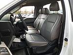 2016 Ford F-150 Regular Cab 4x2, Pickup #GD37423A - photo 13