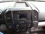 2016 Ford F-150 Regular Cab 4x2, Pickup #GD37423A - photo 17